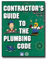contractor-guide-to-the-plumbing-code