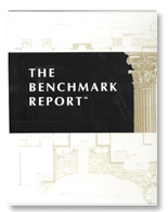 bench-mark-report