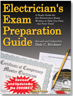 electrician-exam-preparation-guide-to-the-2005-nec