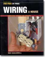 wiring-a-house