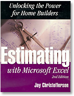estimating-with-microsoft-excel