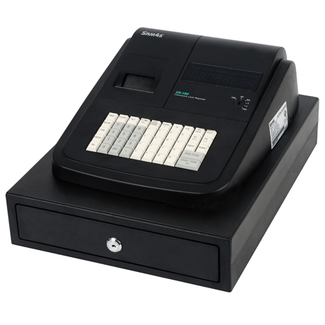 sam4s-samsung-er-180-cash-register-with-2-departments