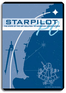 starpilot-celestial-navigation-coastal-piloting-software-for-ti-89-ti-92-ti-voyage-200-starpilot-celestial-navigation-coastal-piloting-software-for-ti-92-calculator
