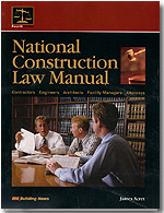 national-construction-law-manual-4th-edition