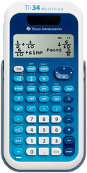 texas-instruments-ti-34-multiview-scientific-calculator-teacher-kit-texas-instruments-ti-34-multiview-scientific-calculator