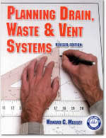 planning-drain-waste-vent-systems