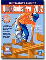 contractor-guide-to-quickbooks-pro-2008