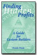 finding-hidden-profits-a-guide-for-custom-builders