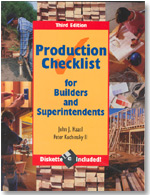 production-checklist-for-builders-superintendents