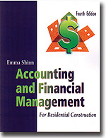 accounting-financial-management-for-residential-construction