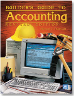 builder-guide-to-accounting-revised