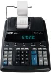 Image of Victor 1460-4 4.6 LPS Heavy duty Printing Calculator