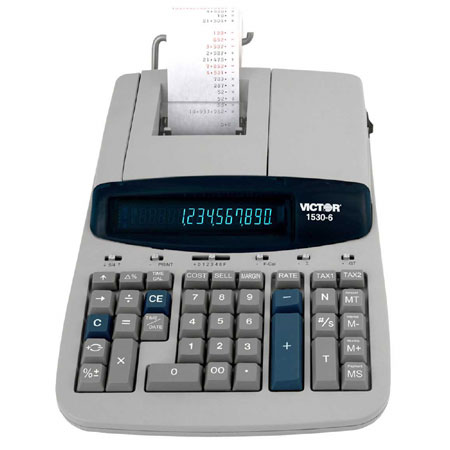 victor-1530-6-10-digit-50-lps-professional-financial-printing-calculator