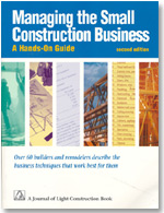 managing-the-small-construction-business