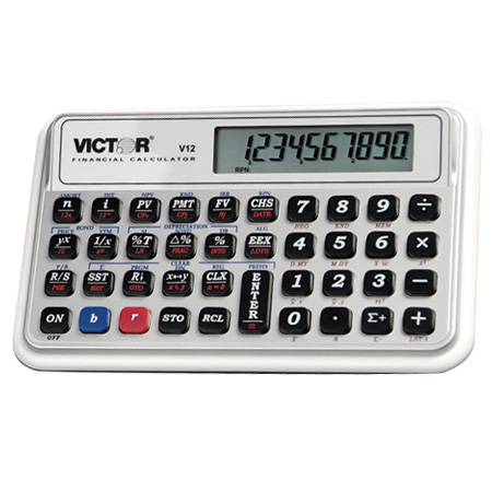 victor-v12-mable-rpn-financial-calculator-w-extra-large-display