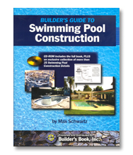 builder-guide-to-swimming-pool-construction