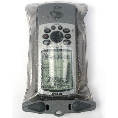 Image of Aquapac Waterproof Phone Case - Perfect for Small Calculators!