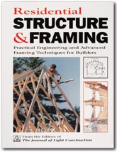 residential-structure-framing