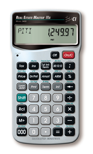 calculated-industries-real-estate-master-iiix-3405-real-estate-finance-calculator