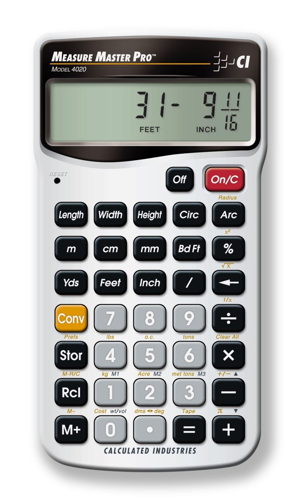 calculated-industries-measure-master-pro-4020-feet-inch-fraction-calculator-for-do-it-yourselfers