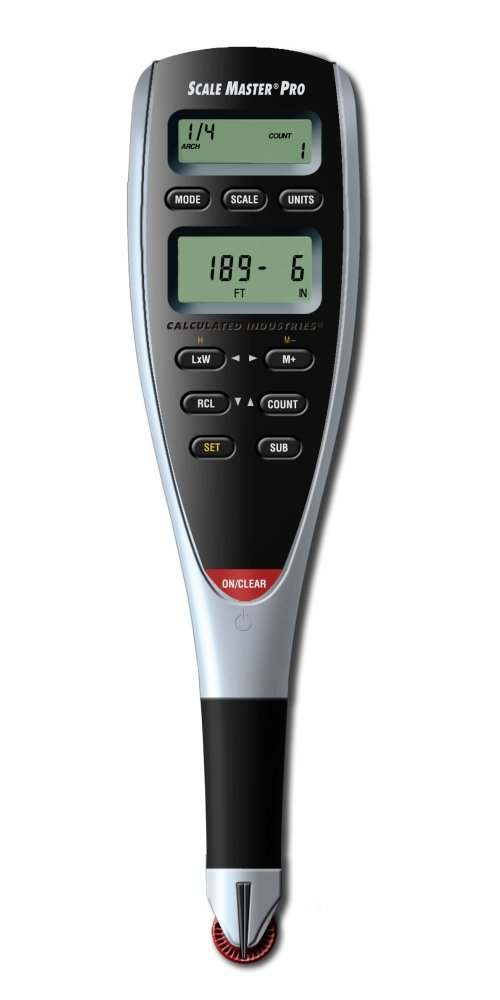 calculated-industries-scale-master-pro-6025-digital-plan-measure