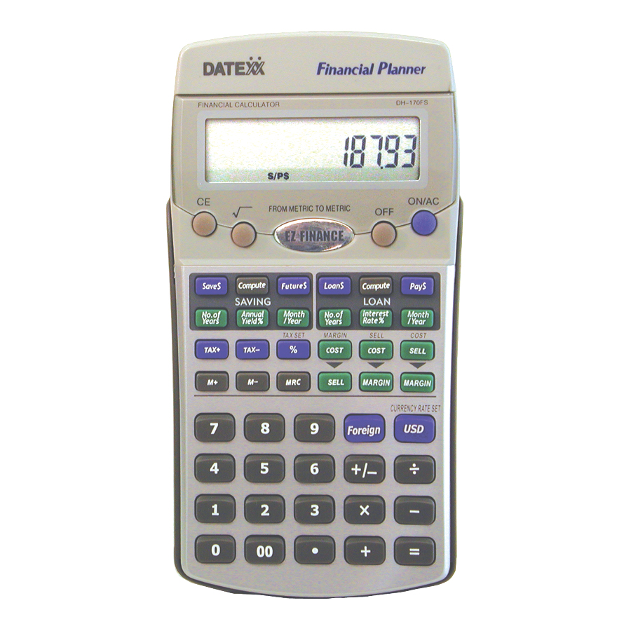 datexx-dh-170fs-ez-financial-planning-calculator-with-loans