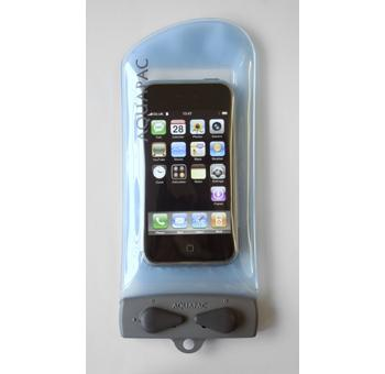 aquapac-waterproof-i-phone-phone-case
