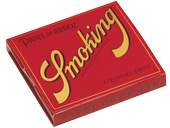 Smoking Medium Rice Cigarette Rolling Papers