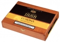 Villiger 1888 Corona Cigars: Size 6 x 43 - Box of 25