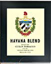Havana Blend 1959 Cigars - Rothschild 5 Pack