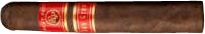 Sungrown Cigars by Rocky Patel - Petite Corona Single Stick