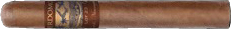 Tabaclera Perdomo Lot 23 Cigars - Churchill Single Stick