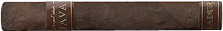 Java Cigars by Drew Estate - Corona Single Stick