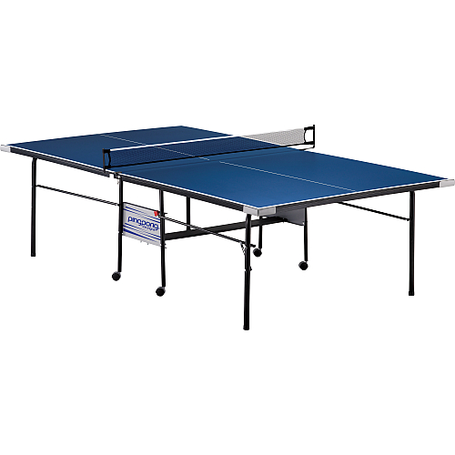 Ping Pong Tennis Table