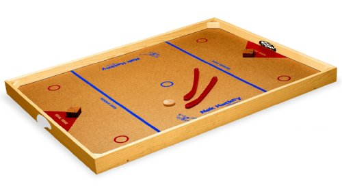 Table Top Knock Hockey