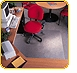 Special Execumat Chairmats - Clearance Thick Chair Mats