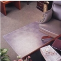 Best-Seller: Execu Mat THICKEST Chair Mat