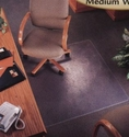 Standard Affordable Chairmat