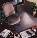 Office Chair Mat Heavy Duty