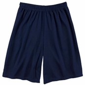 Augusta Sportswear Training Shorts