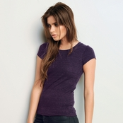 Bella Ladies' Triblend T-Shirt