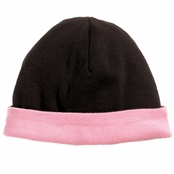 Bella Infant Reversible Beanie