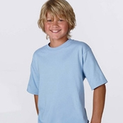Fruit Of The Loom Youth Lofteez T-Shirt