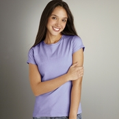 Gildan Ladies' SoftStyle T-Shirt