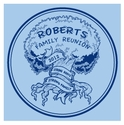 Family Reunion T-Shirt Design R1-49