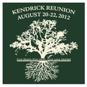 Family Reunion T-Shirt Design R1-25