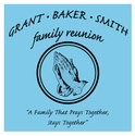 Family Reunion T-Shirt Design R1-41