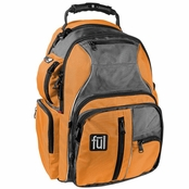 FUL Gibson Laptop Backpack