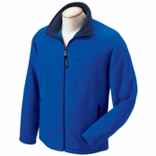 Chestnut Hill Polartec Full-Zip Fleece Jacket