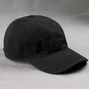 Devon & Jones Titan Twill Cap